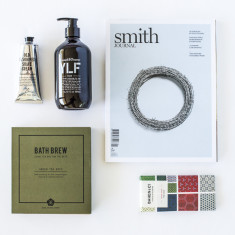 Decompress gift box for men