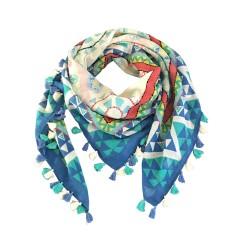 Layla scarf