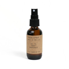 Sweet Grapefruit Room Spray By P.F. Candle Co