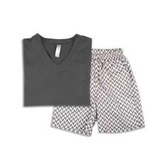 Oliver men's pyjama set