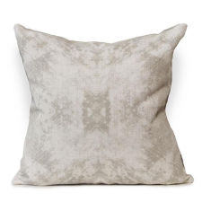 Maguety Urban Aztec Cushion Cover in Twine