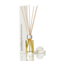 Reed diffuser sets (various scents)