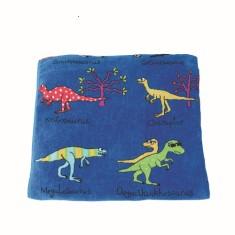 Tyrrell Katz Dinosaur Towel