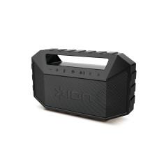 ION Audio Plunge - Waterproof Bluetooth Speaker