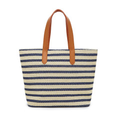 The Avalon Tote Bag