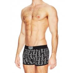 Men's DNA boxer briefs