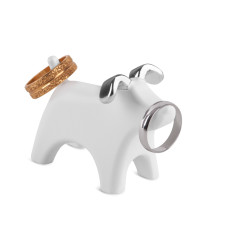 Umbra Anigram ring holder (various animal designs)