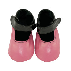 Dolly baby shoes