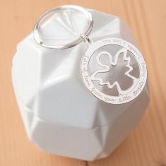 25th wedding anniversary gift ideas anniversary gifts gifts hardtofind for Adrien harper watches