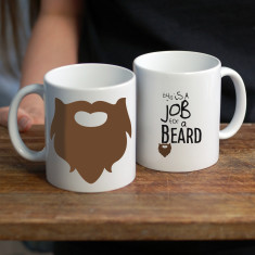 This is a job for a beard mug