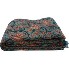 Noor Jehan quilt