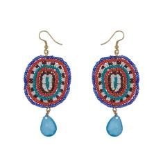 Isla earrings