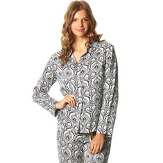 Arabian nights PJ set