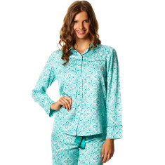 Dragonfly PJ set