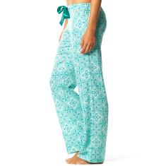 Dragonfly PJ pants