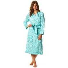 Dragonfly robe