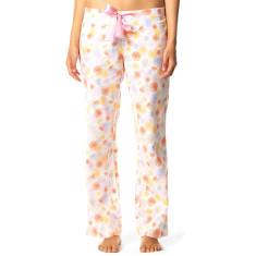 Dandelion PJ pants