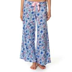 Ocean spray PJ pants