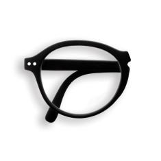 IZIPIZI foldable reading glasses