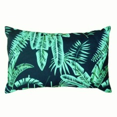 Fern cushion (Various Sizes)