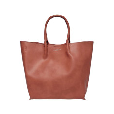 Revenge Tote - Various Colours - Vegan Leather