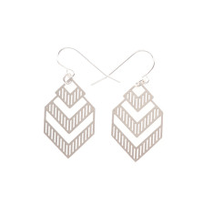 Small Deco earrings