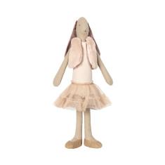 Bunny dance princess medium