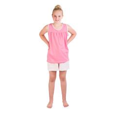 Alice girls' pyjamas