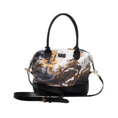 Copper Night Bag - Small