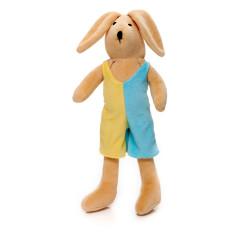 Edward bunny