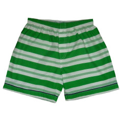 Edward men's boxer shorts