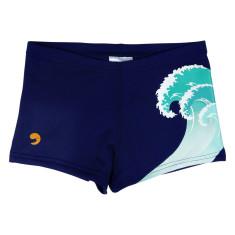 Aloha swim short