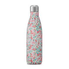 S'Well liberty collection insulated bottle wiltshire