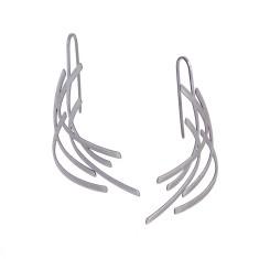 Camber Earrings