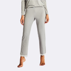 Angelic Pj Pant Grey