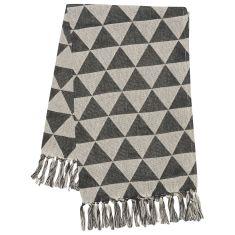Pyramid Saturna Towel