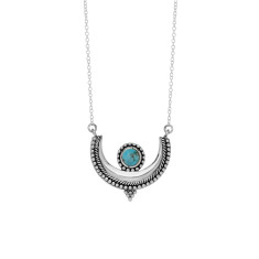 Moon Shine Necklace