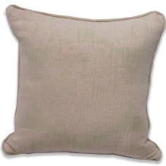 Eldorado cushion