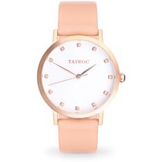 Tayroc watch TXL001