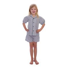 Ella girls' pyjamas