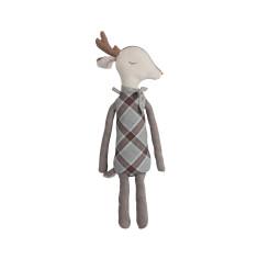 Reindeer Sleepy-Wakey mega