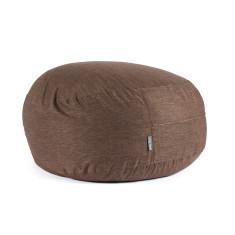 Bag2Bed - keylargo brown
