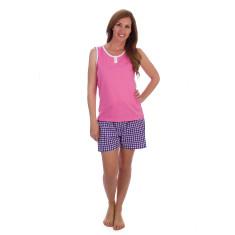 Emily ladies pyjamas