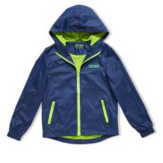Boys Shell Jacket