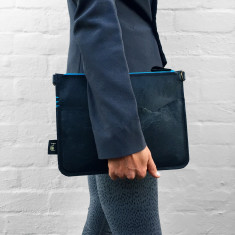 iPad sleeve or clutch