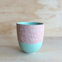 Koko Coffee Cup