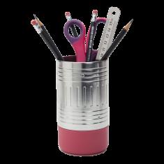 Pencil End Cup