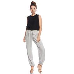 Rani trouser