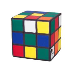 Woouf Ottoman - Rubiks