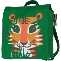 Tiger Backpacks